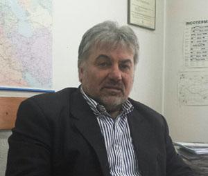 Anton Taskov